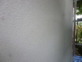 柏市逆井Y様邸 外壁塗装