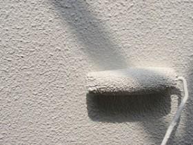 船橋市I様邸 外壁塗装