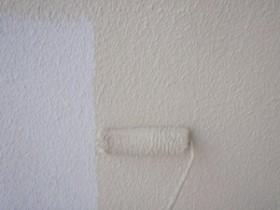 守谷市N様邸 外壁塗装