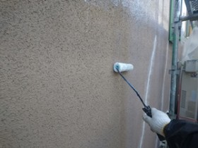 松戸市T様 外壁塗装