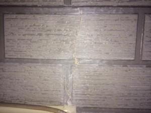 千葉県市川市真間 O様邸 外壁塗装3