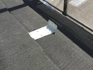 千葉県市川市真間 O様邸(アパート) 屋根塗装8