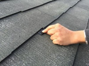 千葉県市川市真間 O様邸(アパート) 屋根塗装9