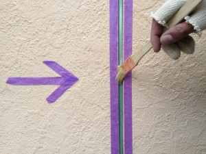 千葉県市川市 外壁塗装5
