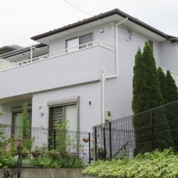 野田市施工事例
