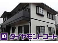 成田市 M様邸