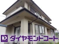 松戸市 F様邸