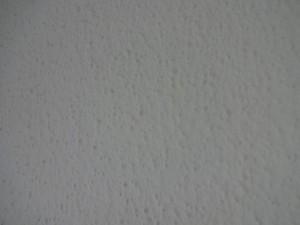 柏市Y様邸 外壁塗装