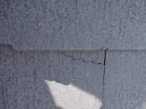 千葉県市川市 屋根塗装9