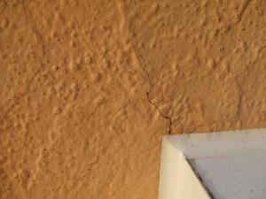 千葉県市川市 外壁塗装9