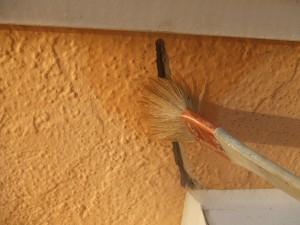 千葉県市川市 外壁塗装10