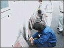 塗装塗膜製品の品質