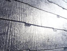縁切り材の挿入(タスペーサー)2